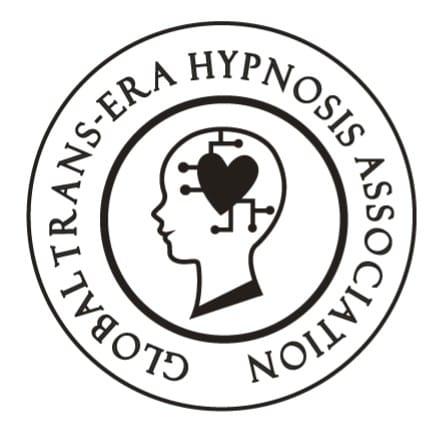 全球超世紀催眠研究協會 GTHA